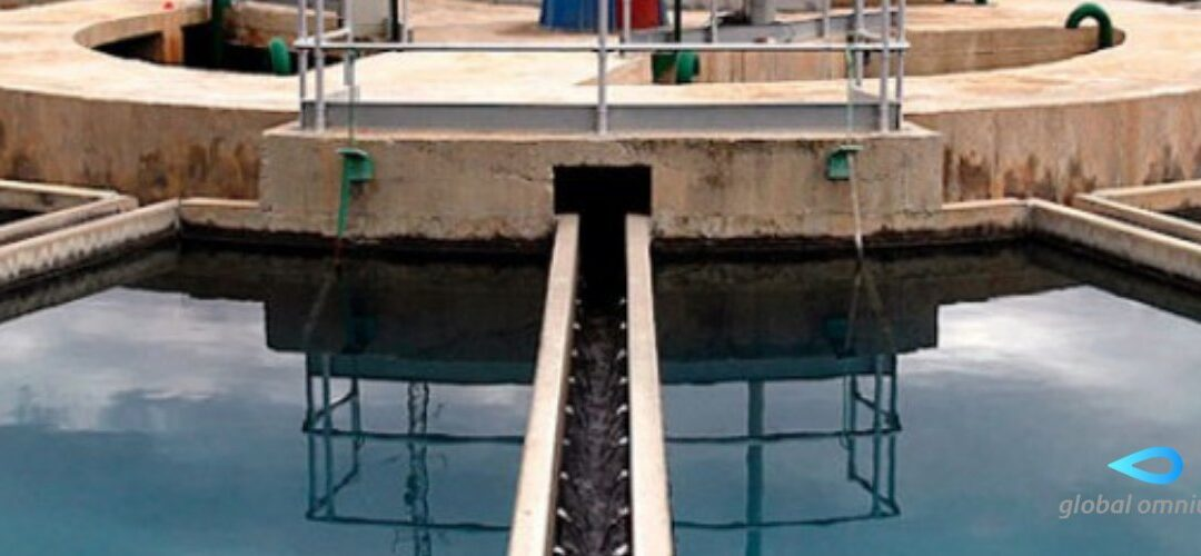 The European Commission grants a Life project led by Global Omnium to develop a tool that promotes the circular economy in wastewater processes