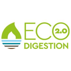 LIFE Ecodigestion 2.0